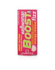 Vitabiotics Tablet Vitamins & Minerals in Sporting Goods