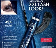 Oriflame The ONE 5-in-1 Wonder Lash XXL Black Star Mascara -SALE-