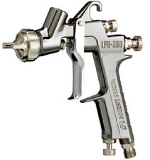 Iwata IWA3960 LPH300 Spray Gun 1. 8 Low Volume Tulip Spray Pattern