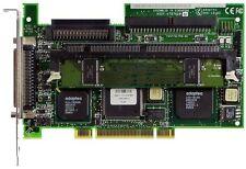 Adaptec Festplatten- & RAID-Controller mit PCI Anschluss für den Computer