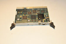 Radisys Enp-3511-C Packet Processor Blade cPci 3 Month Warranty
