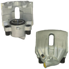 NEW FRONT LEFT BRAKE CALIPER VOLVO C70 S70 V70 XC70 850 VSBC154L