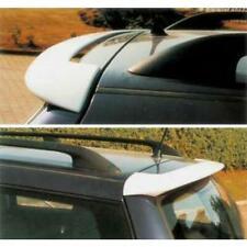 Astra H TwinTop 1806064 Opel Diederichs alerón Opel Astra H Astra H Caravan coche
