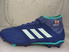 adidas Predator 18.2 Mens FG Football Boots UK 9.5 US 10 EUR 44 REF 3995