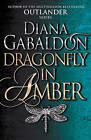 Dragonfly in Amber by Diana Gabaldon (Paperback, 2015)