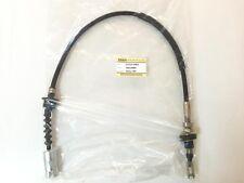 Clutch Cable DATSUN SUNNY B210 B310 120Y 130Y 140Y