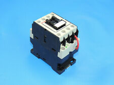 unused//OVP Schiele DL 42N-22 2S//2NO 2Ö//2NC 230V 50Hz Leistungsschütz Contactor