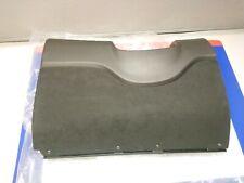 04-06 GTO NOS GM black knee bolster 92155323