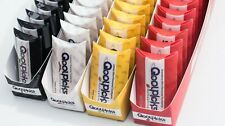 Qoolpicks Flavoured Toothpicks . 4 Refreshing Flavours to Choose!