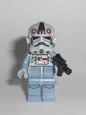 LEGO Star Wars - AT-AT Driver - Figur Minifig AT AT Walker Pilot Imperium 75054