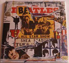 The Beatles Anthology 2 (triple Lp neuf sous blister)