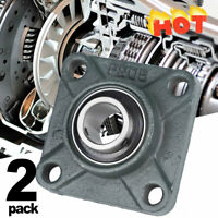 80//20 Inc Aluminum 15 Series Right 90 Degree Pivot Nub Assembly 4405 L3-01 2pk