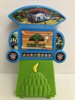 Paw Patrol Jungle Rescue Monkey Temple Playset Replacement Monkey God Power