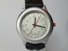 Vintage Hecho En Francia médicos Reloj Pulsometro