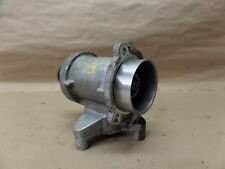 2005 BOMBARDIER CAN-AM OUTLANDER 400 HO 4X4 OUTPUT SHAFT 4X4 ACTUATOR HOUSING