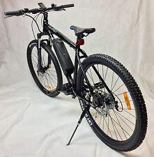 36v500w Mid Drive X-Trail Electric Bike eBike Bicycle 36v13ah LG Battery