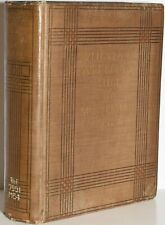 Mortimer Menpes / WHISTLER AS I KNEW HIM 1904 #278736