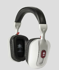 Turtle Beach I30 Wireless Media Headset Headphones With Microphone
