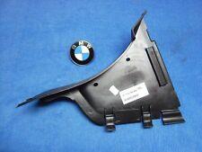 BMW e38 7er Stoßstange NEU Luftführung vorn rechts Bumper Air Duct front 8150450
