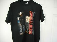 New listing Vintage David Lee Murphy Gettin Out Tour '97 Concert T-Shirt Made in Usa Sz L