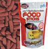 Hikari Food Sticks Floating Carnivore Stick  (Free Shipping)