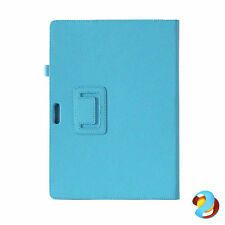 Blue Surface Pro 3 Tablet eBook Cases, Covers & Keyboard Folios