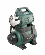 Metabo HWW 4500/25 Inox 1300W, 24L Hauswasserwerk (600972000)