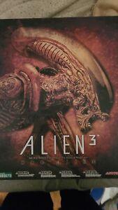 Kotobukiya Alien 3 Dog Alien Artfx Statue
