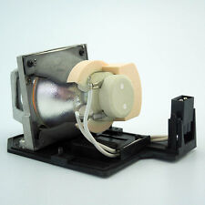 Projector Lamp Module for Optoma HD20-LV/HD2200/HT1081/PRO800P/TH1020/TW615-3D