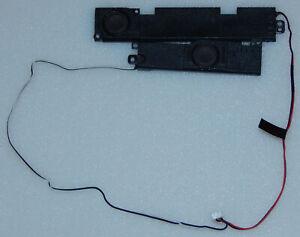 Lautsprecher Speaker Lenovo Thinkpad T420 T420i 04W1633 04W1634 0A65183 0A70326
