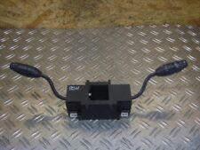 Jaguar S Type X200 contacteur de frein 99 To 07 ci C2C18352 C2S46706 qualité neuf