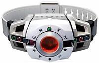 BANDAI Kamen Masked Rider Decade Belt ver.20th DX Decade Driver F/S w/Tracking#
