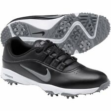NEW Nike Air Zoom Rival 5 Men's Golf Shoes Black Grey 10 Medium #878957_001
