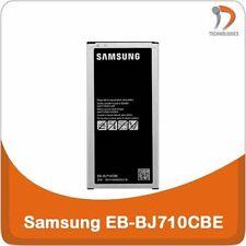 SAMSUNG EB-BJ710CBE Batterie Battery Batterij Originale Galaxy J7 J710 J7108
