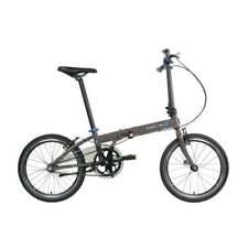 Vélos gris unisexe