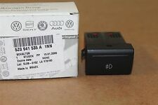 VW Fox foghlight switch 5Z0941535A New genuine VW part