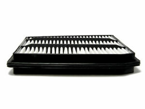 For 1996-2004 Acura RL Air Filter AC Delco 18949RV 1997 1998 1999 2000 2001 2002