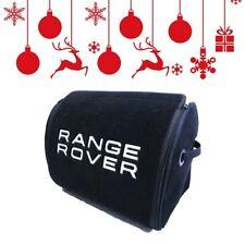 Car Trunk Organizer Boot Cargo Storage 43x28x30 cm fit Range Rover