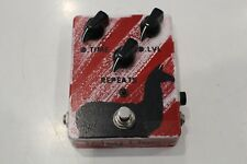Pre-owned JAM Pedals Delay Llama Analog