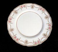 Beautiful Royal Doulton Countess Bread Plate Circa 1920