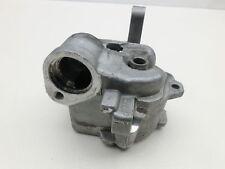 Bomba de aceite primera renovado para VW Passat 3C B6 05-10 03G115105G