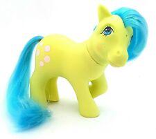 My Little Pony G1 Tootsie *TLC*
