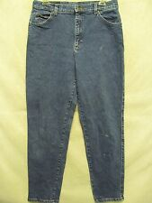 A4641 Riders Cool Jeans 36X31