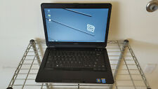 "Dell Latitude E6440 14"" HD Core i5-4310M 2.70Ghz 4GB Ram 500GB HDD 