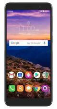"Alcatel Onyx Android Smartphone Cricket Wireless Prepaid | 5.5"" HD Display 