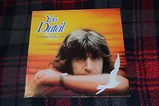 Yves Duteil~La Langue De Chez Nous~1985 Pathe Marconi EMI~DMM~FAST SHIPPING