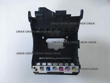 EPSON STYLUS PRO PRINTHEAD CARRIAGE 7600/9600/2100 2200 DTG KIOSK 2 II TJET HEAD