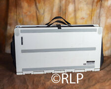 Fujifilm Dark Box Portable Film/paper Changing Tent