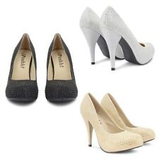 Unbranded Casual Sandals Synthetic Heels for Women