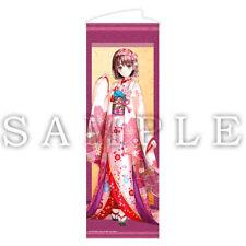 saenai heroine no sodatekata tapestry Kato Megumi misaki kurehito